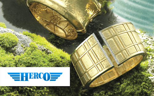 herco-feature